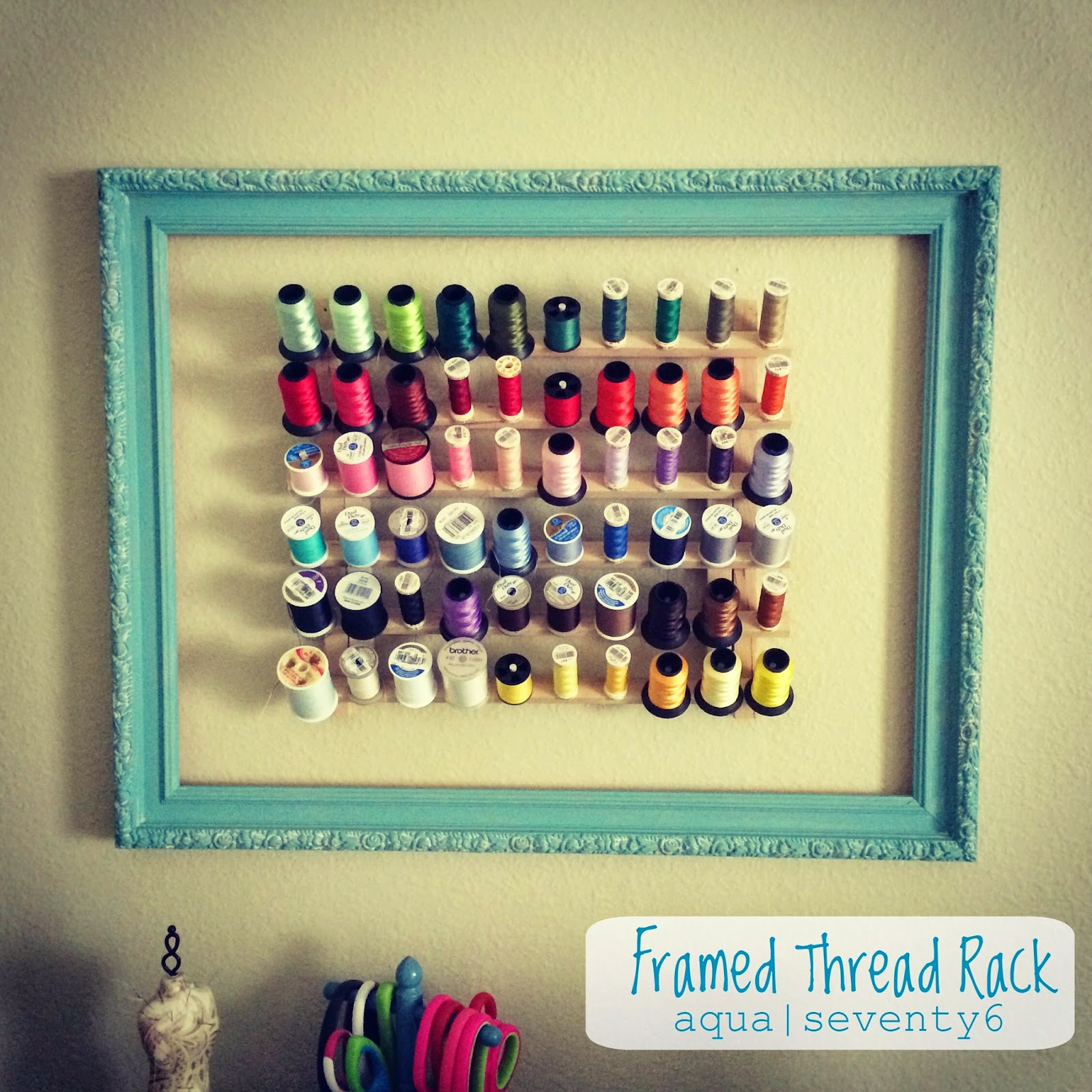 Excellent Sewing Wall Art Images - The Wall Art Decorations ...