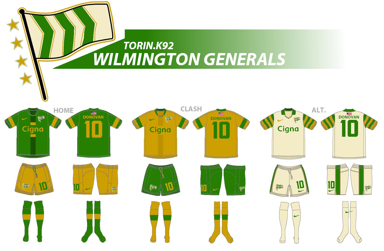 Wilmington+Generals.png