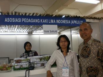 bazar di PRJ
