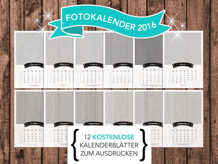 diy klemmbrett kalender 16 sch ne kostenlose kalender f r 2016 zum selbst ausdrucken villa. Black Bedroom Furniture Sets. Home Design Ideas