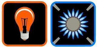 Offerte bollette luce e gas a confronto: migliori tariffe dei principali gestori