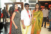 Hrudaya Kaleyam Success meet at Kalamandir-thumbnail-6