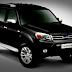 Harga Dan Model Mobil Ford Everest