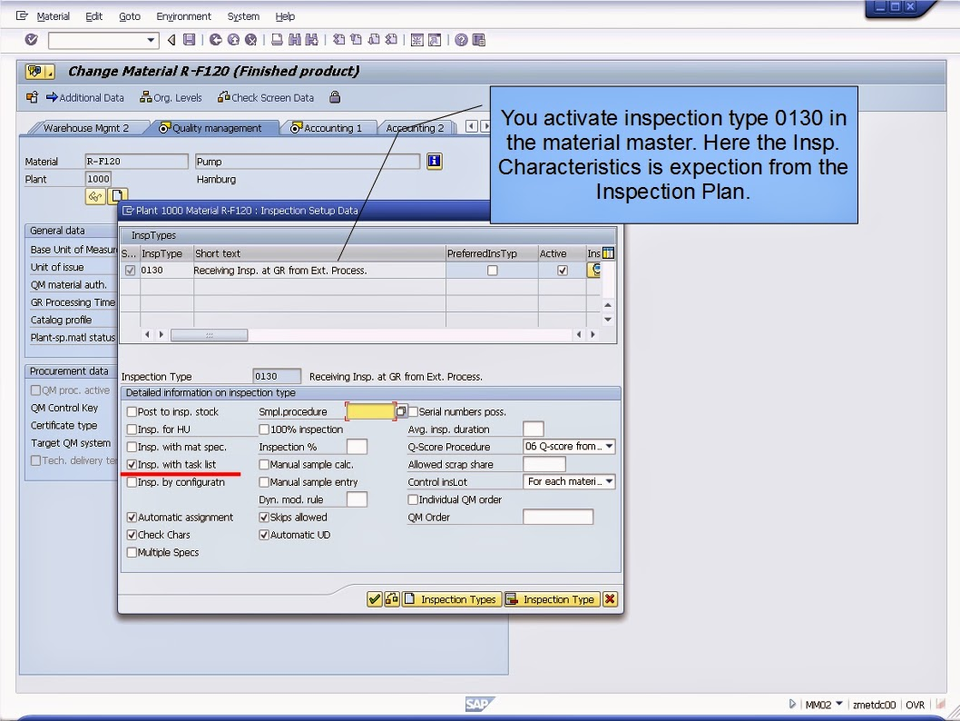 how to learn sap erp software
