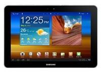 Samsung Galaxy Tab 10.1 Specs