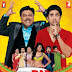 Mere Dad Ki Maruti (2013) movie download in DVDRip Quality