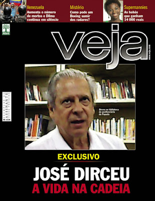 Download – Revista Veja – Ed. 2365 – 19.03.2014