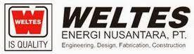 lowongan-kerja-terbaru-pt-weltes-enrgi-nusantara-gresik-2014