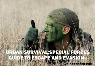 http://www.bioprepper.com/2015/02/09/urban-survivalspecial-forces-guide-escape-evasion/