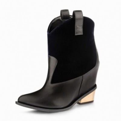 http://www.dressale.com/fanciful-pointy-toe-chunky-heel-booties-with-metal-detail-p-70118.html