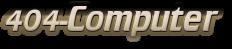 404-Computer