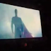 Veja o trailer de Batman V Superman mostrado na Comic - Con 2014