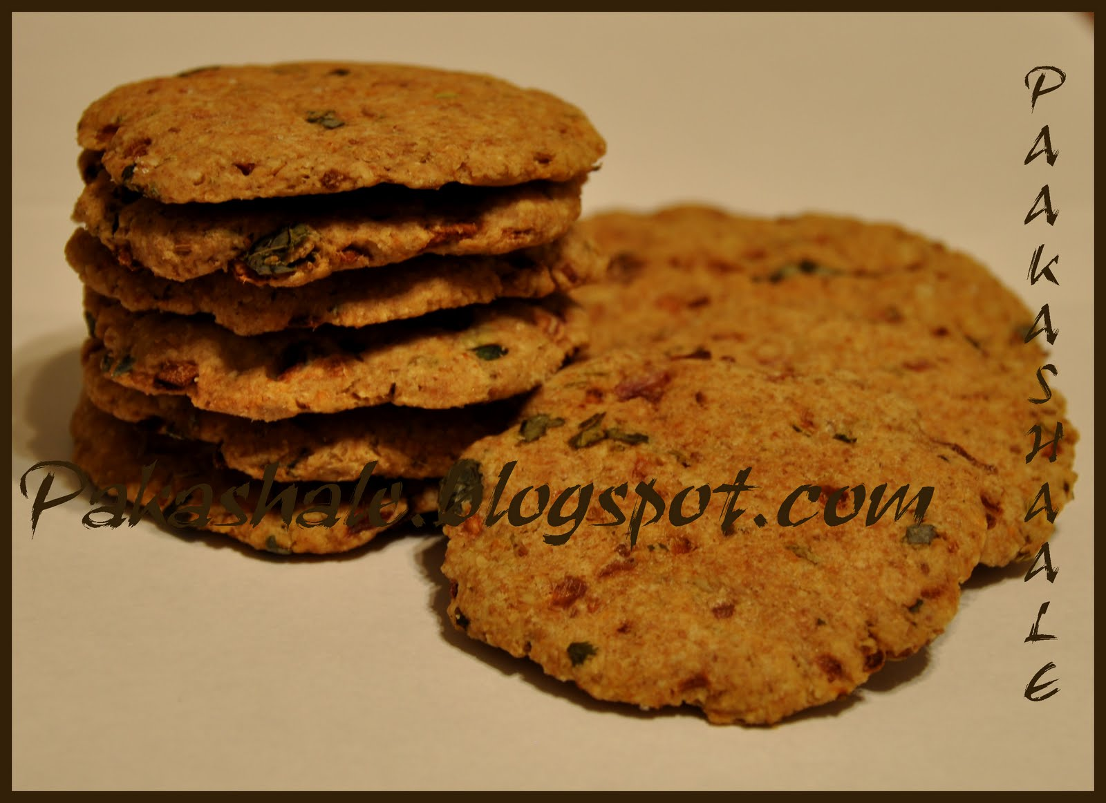 ingredients oats 2 cups i used old fashioned oats whole wheat flour 1 ...