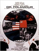 Docteur Folamour 2014 Truefrench|French Film