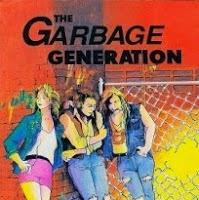 http://www.fisheaters.com/garbagegeneration.html