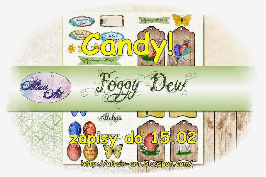 http://altair-art.blogspot.com/2015/02/foggy-dew-candy.html