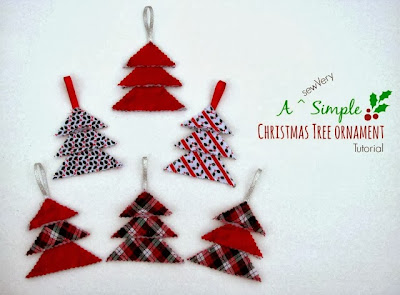 http://sewvery.blogspot.com/2013/12/a-sewvery-simple-christmas-tree.html