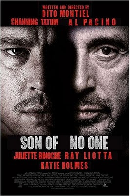 Con Cái Là Số Một - The Son Of No One ...
