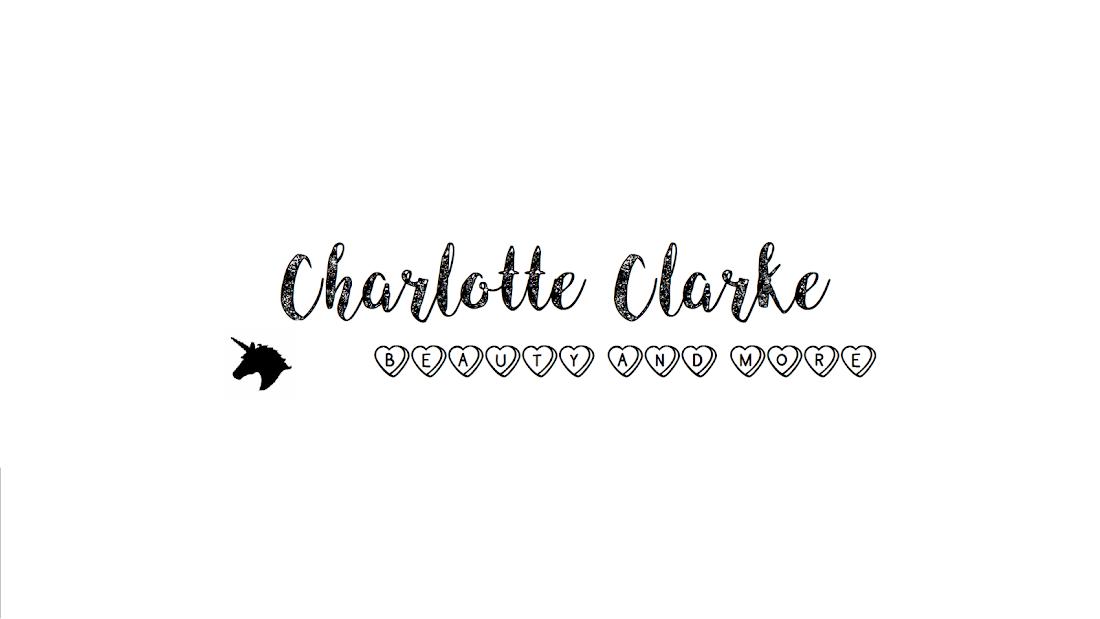 Charlotte's Corner