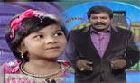 kutties Kutty Chutties   HD Video – Sun TV 18 11 2012
