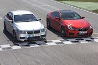 BMW Seria 6 M Sport Edition