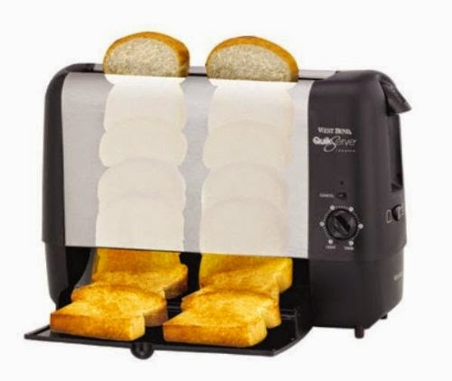 Image Result For Quick Serve Toaster