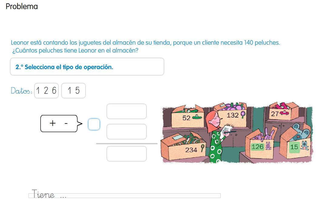 http://www.primerodecarlos.com/SEGUNDO_PRIMARIA/marzo/Unidad5/actividades/problemas/4.swf