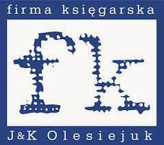http://www.wydawnictwoolesiejuk.pl/wyniki-wyszukiwania/398996/