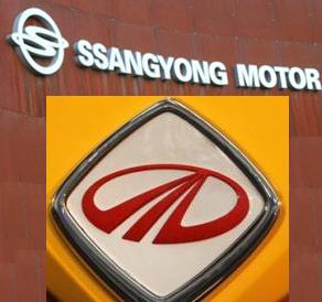 Mahindra-SsangYong Rexton technical specifications  Are not available yet, it is said it will be powered by a new 2.0-litre four-cylinder common-rail diesel engine developing 152bhp and 367Nm of torque. It is also touted to be 20 per cent more efficient than the current engine at 13.7kmpl with the 2WD and five-speed automatic transmission.Mahindra-SsangYong Rexton will be manufactured at Mahindra&#8217;s Chakan facility near Pune under Ssangyong badge for the Indian market, the company said. It is the first product from Ssangyong&#8217;s portfolio to be launched in the country since Mahindra acquired the Korean company in March 2011.Pawan Goenka, President, Automotive and Farm Equipment Sectors, M&amp;M &amp; Chairman, SsangYong Motor said, &#8220;The launch of the XUV500 last year helped Mahindra stamp its presence on the segment of premium SUVs. With the launch of the SsangYong Rexton, we hope to further expand the Mahindra presence in the high-end SUV segment&#8221;. 