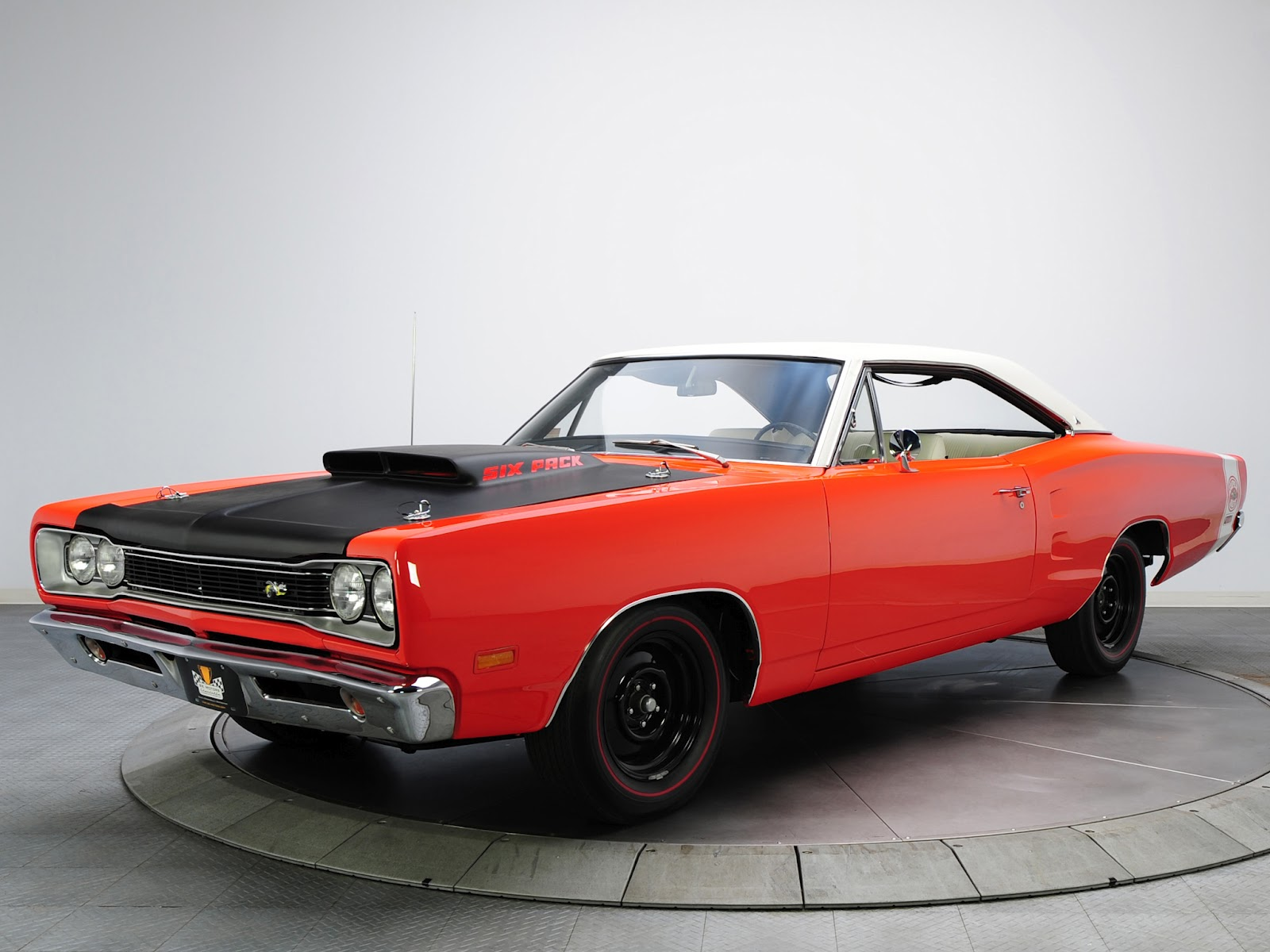 67 Coro  Wiring Diagram likewise 1960 1975 Dodge 2 Door Cars Pictures together with 69 Coro  Wiring Diagram in addition 1969 Dodge Coro  Rt Hemi likewise Wiring Diagram For 1968 Dodge Coro. on 1969 dodge coronet super bee wiring diagram