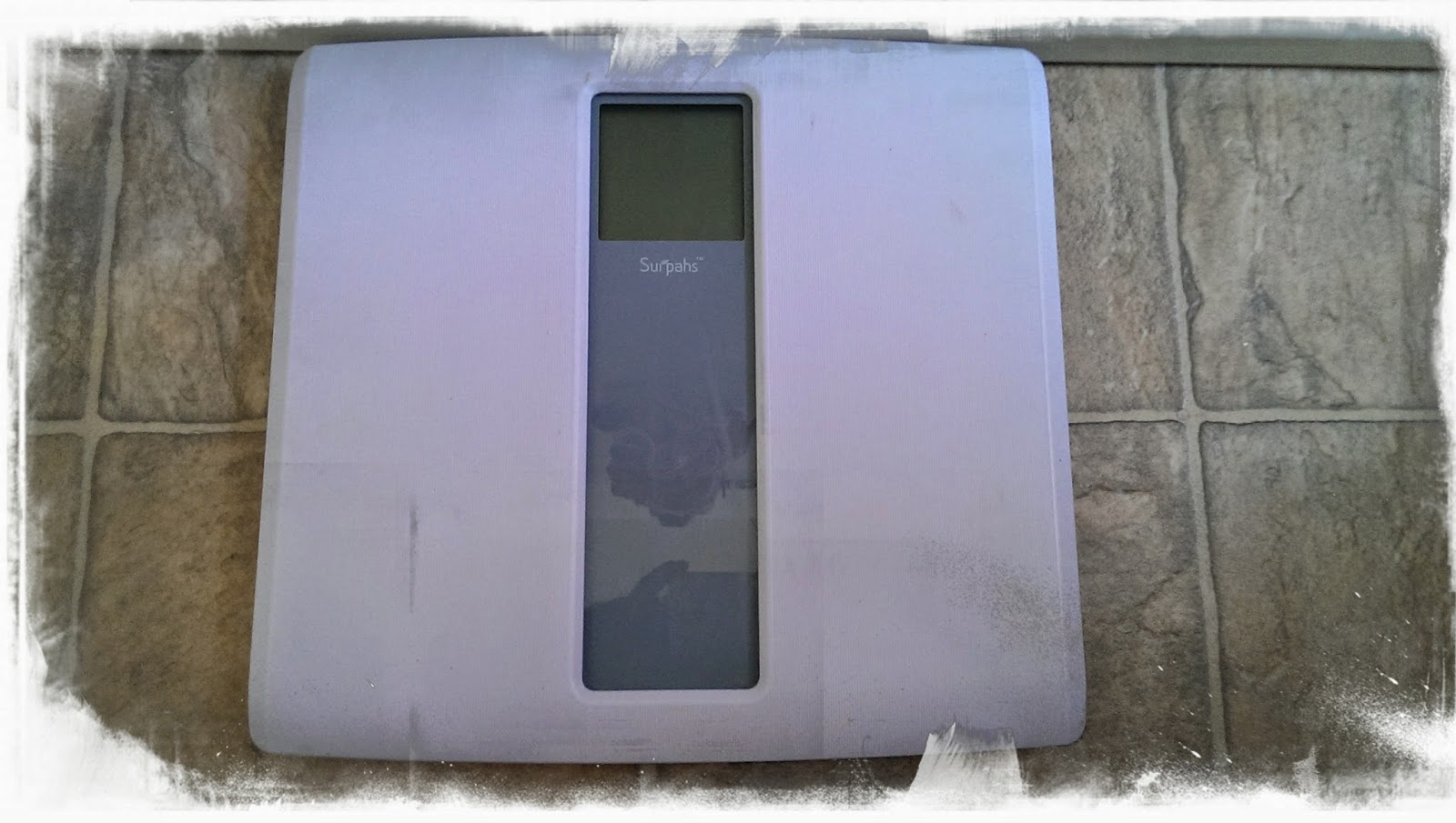 Digital+Scale Surprahs Digital Scale Review -Digital Floor Scales