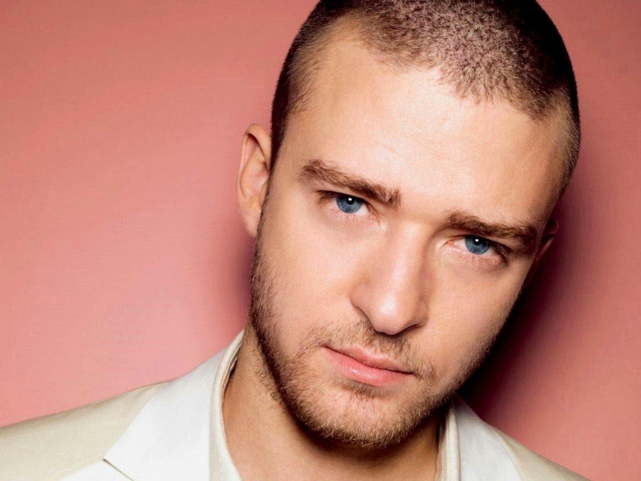 Justin Timberlake, Berduet dengan Michael Jackson