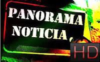 PANORAMA NOTÍCIA