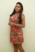 Anjana deshpande sizzling photos-thumbnail-18