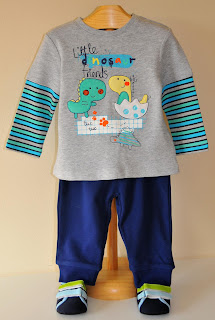 newborn baby boy clothes