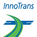 INNOTRANS 2012 - 18/21 SEPTIEMBRE - BERLÍN (ALEMANIA)