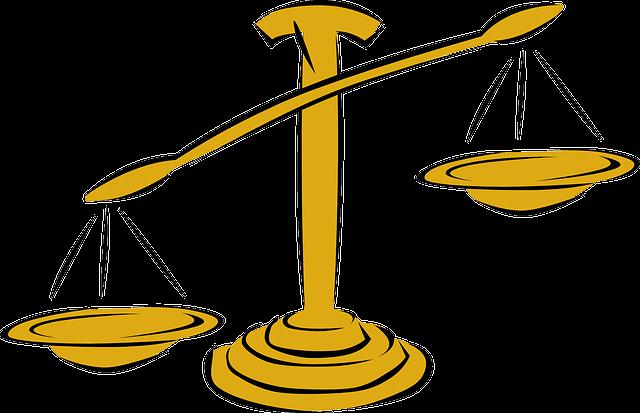 Ukrainian commercial law
