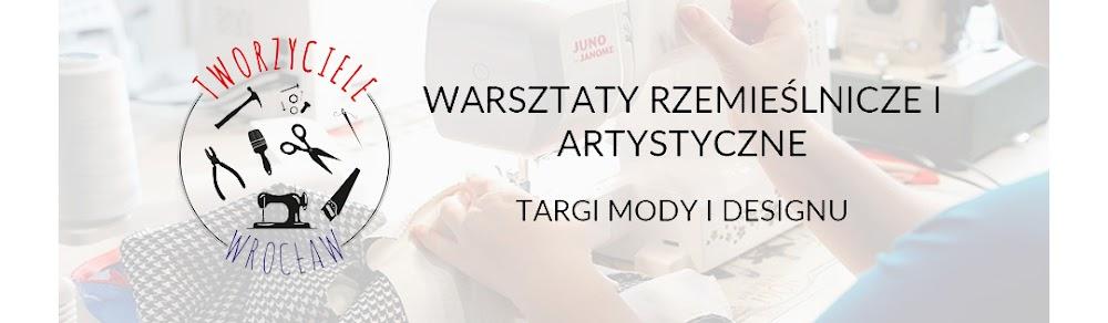 Tworzyciele Wrocław