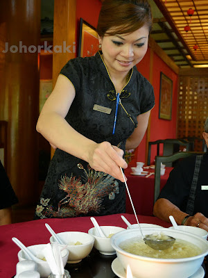 Le-Grandeur-Palm-Resort-Johor-Set-Lunch