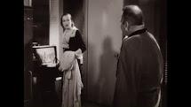 Rotten Reelz Joan Crawford Week Grand Hotel