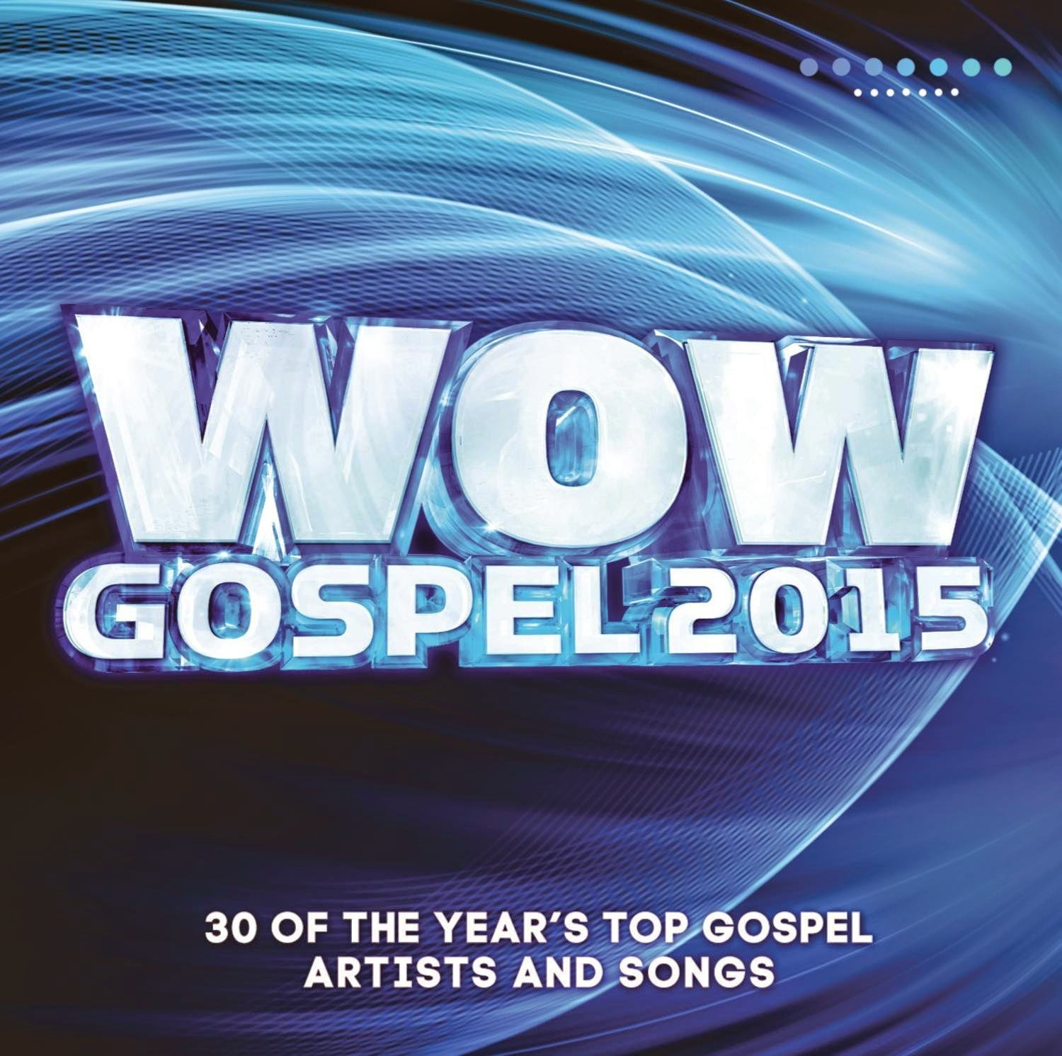 Various Artists - wow gospel 2015 English Christian Songs Download
