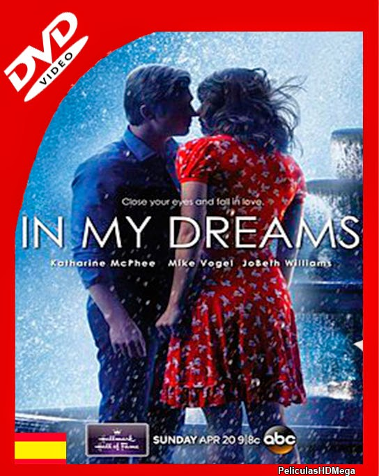 In My Dreams (2014) DVDrip Castellano