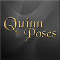 Quinn Poses