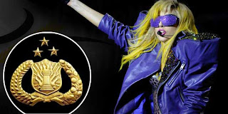 Polri Akhirnya Izinkan Konser Lady Gaga? [ www.Bacaan.ME ]