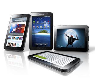 Daftar Tablet Murah Berkualitas Terbaru, Daftar Harga Tablet Murah