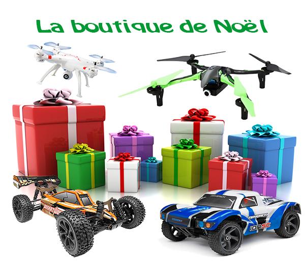 http://www.rc-diffusion.com/boutique-noel-rc-diffusion-cadeau-modelisme-rc/