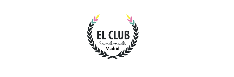El Club Handmade Madrid