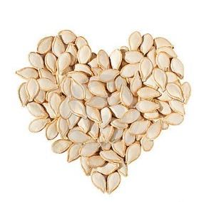 semente de abobora e seus benefícios