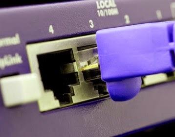انترنت,معلومات,تقنية,اخبار,