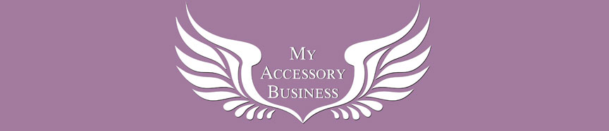 My Accessory Business
